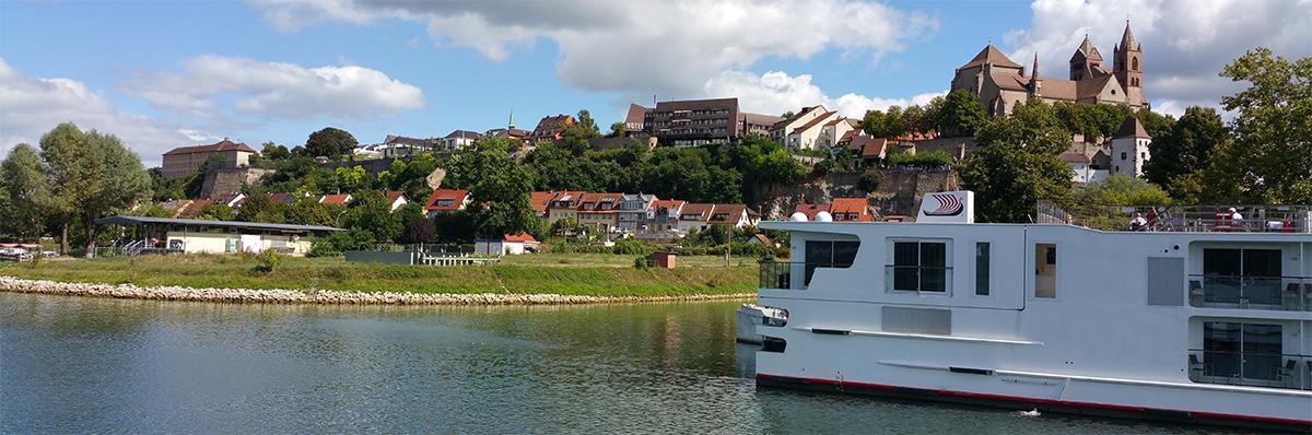 Umweltliste Breisach am Rhein